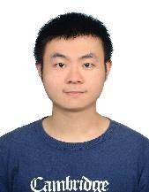 Cheng-Hao Yang