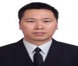Chunman Zheng