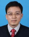 Enhua Wang