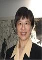 Jennifer X Wen