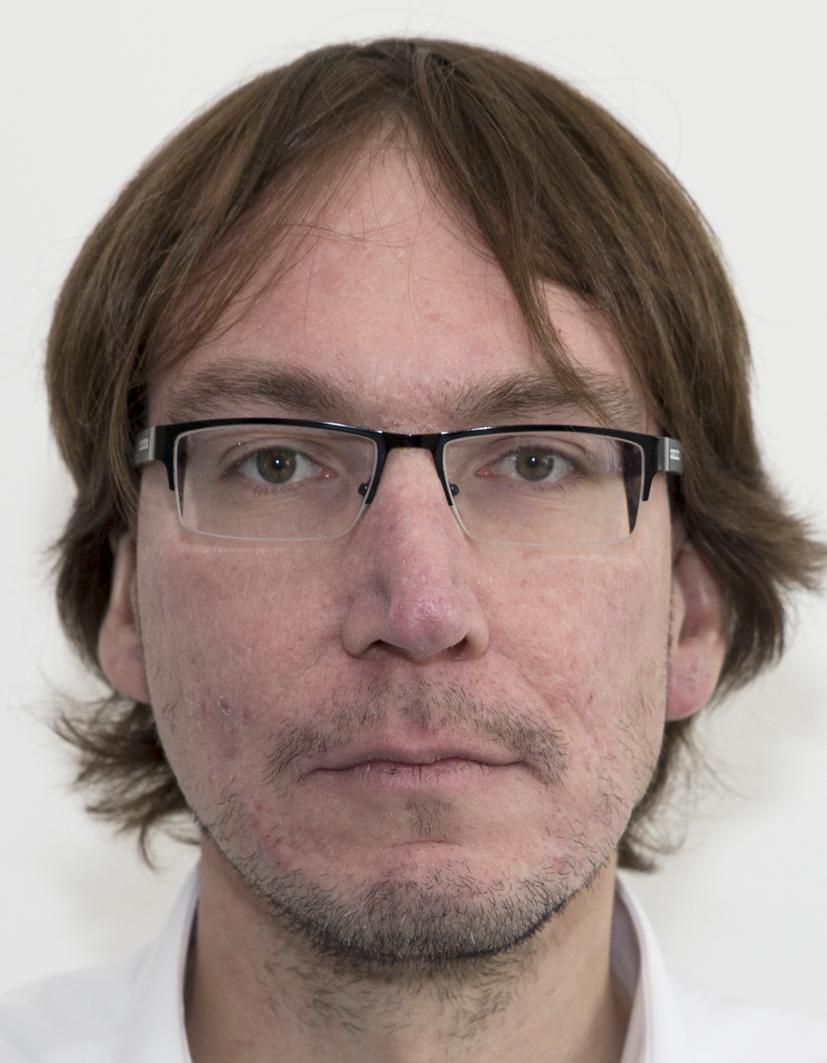 Jens Noack
