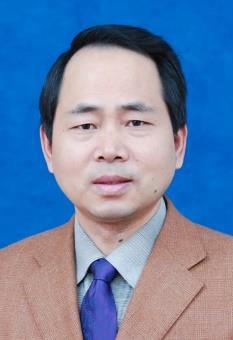 Li Kaicheng