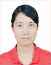 Qiong Zheng