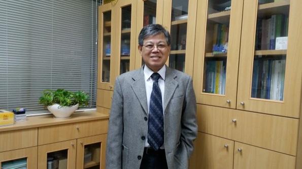 Tzu-Chen Hung