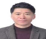 Changhee Cho