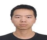 Liu Shuangke