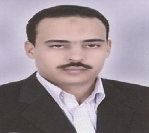 Mohamed A Abu-Saied