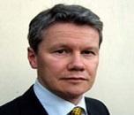 Serge Zhuiykov