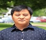Tianbiao Leo Liu