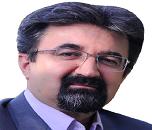 Vahid Esfahanian