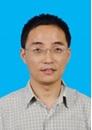 Guo Chen