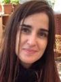 Isabel C. Gouveia