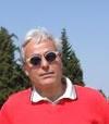 Piero Tiano