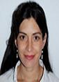 Marta Prada