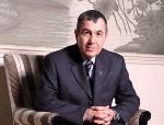 Dr. Panayiotis Zavos