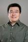 Xu Han
