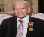 Jaleel K Ahmed