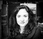 Vassiliki Celia Vassilopoulou