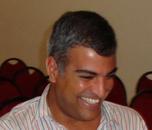 Pedro Nahoum