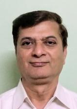 Ajaykumar  Soni