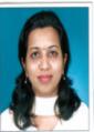 Jyotsna Waghmare