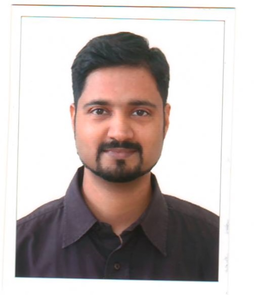 Shireesh Srivastava