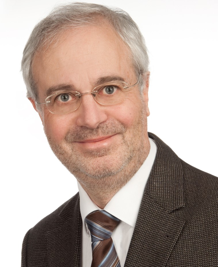 Werner Kunz