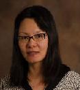 Janet M. Roveda