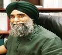 Mewa Singh