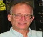 Donald L. Rockwood