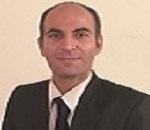 Majid Hosseini
