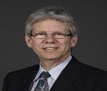 Marc A. Rosen