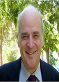 John R. Benemann