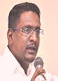 S.Gobi Krishnan