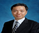 Boon Leong Lim
