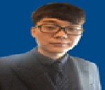Jai Hyun Park