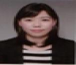 Ji Young Jung