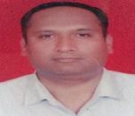 Santosh Sankh