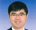 Zhengwei Ma