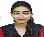 Armaan Kaur Sandhu
