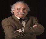 Evgeny Katz