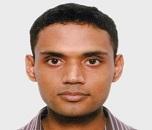 Probir Das