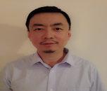 Wenzhong Xiao