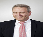 Ulrich Storz
