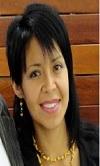 Yareli Rojas-Aguirre