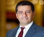 George Vasmatzis