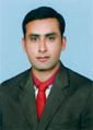 Muhammad A Latif