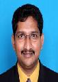 Palanisamy Kumaran