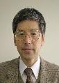 Tatsuo Omata