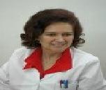 Maria Tomoaia Cortisel